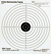 Lesson 1: Introduction to the Sport of Shooting and Gun Safety